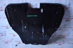 Защита. Mazda Atenza, GG3P Двигатель L3VDT