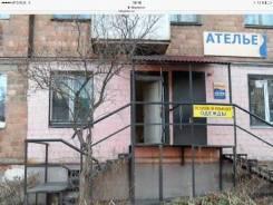 Сдам в аренду нежилое помещение на Чуркине, площадь 22 кв. м. Улица Олега Кошевого 27а, р-н Чуркин, 22 кв.м., цена указана за все помещение в месяц....