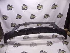 Бампер передний нижняя часть Hyundai Grand Santa Fe