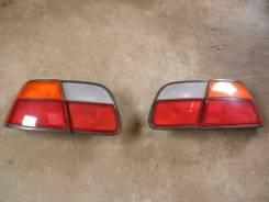 Стоп-сигнал. Nissan Pulsar, EN15, HN15