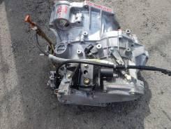 Автоматическая коробка переключения передач. Toyota Nadia, SXN10H, SXN10 Toyota Carina Toyota Corona Premio, ST210
