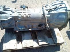 Автоматическая коробка переключения передач. Toyota Hilux Surf, TRN210W, TRN215, TRN210, TRN215W, TRJ120, TRJ120W, TRJ125 Toyota Land Cruiser Prado, T...