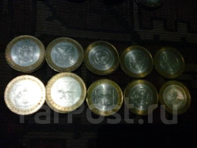Продать монеты в хабаровске оформление каталога коллекции монет