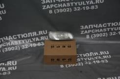 Фара противотуманная. Hyundai Sonata