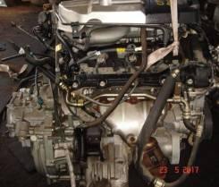 Двигатель 10HMA Opel Antara, Captiva