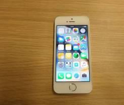 Apple iPhone SE 16Gb. Б/у. Под заказ