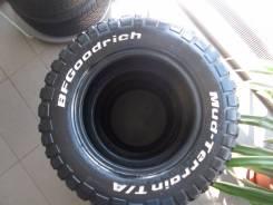 BFGoodrich Baja T/A. Летние, 2013 год, износ: 50%, 4 шт
