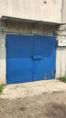 Гаражи кооперативные. улица Юности 17с1, р-н Индустриальный, 42 кв.м., электричество