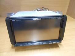 Pioneer Carrozzeria AVIC-ZH099G