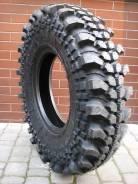 Silverstone MT-117 Xtreme. Грязь MT, без износа, 4 шт