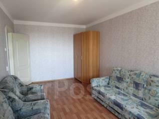 1-комнатная, улица Вахова 8В. Индустриальный, агентство, 33 кв.м.