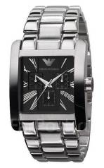 Мужские часы Emporio Armani AR0186