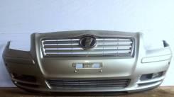 Бампер. Toyota Avensis, AZT251L, AZT255, AZT250W, AZT250, AZT251, AZT251W, AZT220, AZT255W, AZT220L, AZT250L