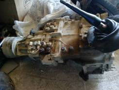 Раздаточная коробка. Mitsubishi L200, KB4T Mitsubishi Pajero Sport, KH0, KB4T Двигатели: 4D56, HP