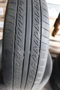 Bridgestone B-style EX. Летние, 2008 год, износ: 50%, 4 шт