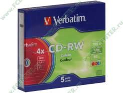 CD-RW.