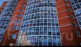 3-комнатная, переулок Дзержинского 13. Индустриальный, агентство, 123 кв.м.