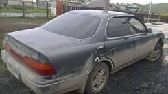Toyota Vista. CV300029743, 2CT