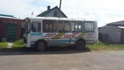 ПАЗ 32054. Продам автобус ПАЗ, 130 куб. см., 23 места
