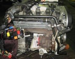 Двигатель для Audi (BFB)