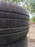 Bridgestone Dueler H/L Alenza. Летние, 2010 год, износ: 30%, 4 шт