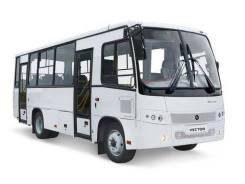 ПАЗ 320402-05. Автобус Вектор 7,6м (новый)