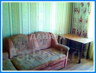 Гостинка, улица Некрасовская 50. Некрасовская, агентство, 18 кв.м. Комната