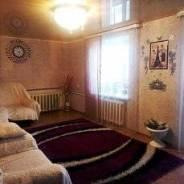 4-комнатная, улица Камышовая 1в. мкр.Ружино, агентство, 75 кв.м. Интерьер