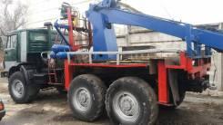 Aichi D706E. Aichi Ямобур, 3 501 кг.