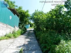 Продам участок в районе Фетисов Арены!. 837 кв.м., собственность, электричество, вода, от агентства недвижимости (посредник)