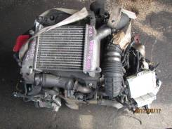 Двигатель в сборе. Nissan: Navara, Presage, Pathfinder, Serena, NV350 Caravan, Ambulance, Elgrand, Bassara Двигатель YD25DDTI