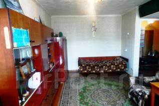 1-комнатная, проспект 50 лет Октября 15к6. 6 км , агентство, 28 кв.м.