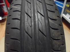 Bridgestone Ecopia EP100. Летние, 2012 год, износ: 5%, 4 шт
