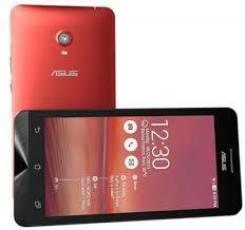 Asus ZenFone 6 a600cg. Б/у
