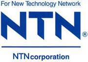 Подшипник NEP51-006B-6 NTN 1281076G00, 1A0012700