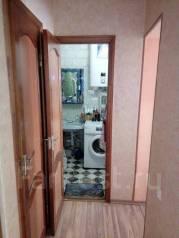 2-комнатная, улица Путейская 10. Железнодорожный, частное лицо, 50 кв.м.