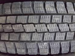Dunlop SP LT 02. Всесезонные, износ: 5%, 2 шт