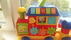 Продам детскую игрушку - толокар