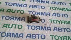 Суппорт тормозной. Toyota Corolla Spacio, AE111N, AE111
