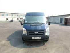 Ford Transit Van. FORD Tranzit VAN иркутск, 2 400 куб. см., 1 600 кг.