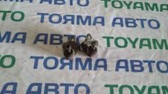 Шаровая опора. Toyota Corolla Spacio, AE111, AE111N