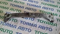 Балка поперечная. Toyota Corolla Spacio, AE111, AE111N
