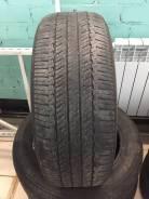 Bridgestone Dueler H/L 422 Ecopia. Летние, 2014 год, износ: 60%, 4 шт