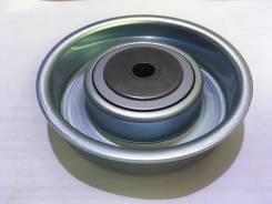Натяжной ролик. Mitsubishi: Pajero Junior, eK-Series, Toppo BJ Wide, Minica Toppo, Toppo BJ, Minica, Pajero Mini