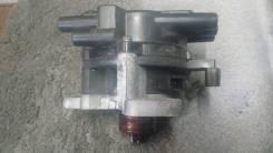 Трамблер. Mazda: Autozam Clef, MX-6, 626, Cronos, Efini MS-8, Capella, Eunos 800, Millenia Двигатель KLZE
