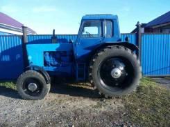 МТЗ 80. Трактор , 4 300 куб. см.