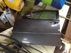 Зеркало заднего вида боковое. Toyota Mark II, JZX110