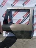 Дверь боковая. Nissan Terrano, VBYD21, WBYD21, WHYD21