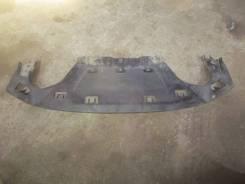 Пыльник заднего бампера Mazda CX-5 12-