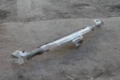 Крышка рамки радиатора. Nissan Silvia, S13 Nissan 180SX